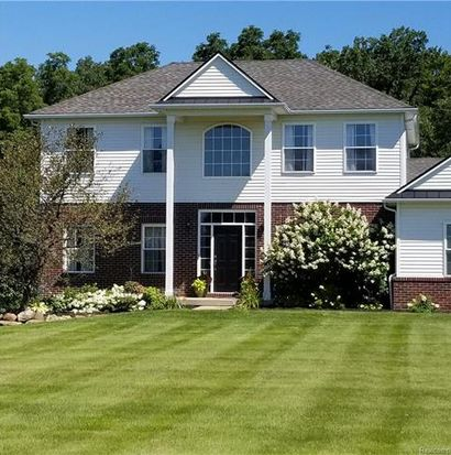 2782 Buttercup Ct, Howell, MI 48843 - Zillow