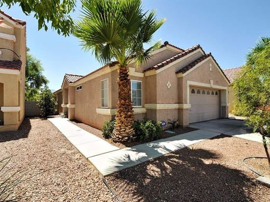 7929 Lovely Pine Pl, Las Vegas, NV 89143 | Zillow
