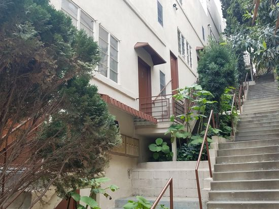 817 Levering Ave APT 3, Los Angeles, CA 90024   Zillow