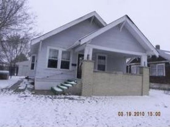 433 custer ave akron co 80720 zillow