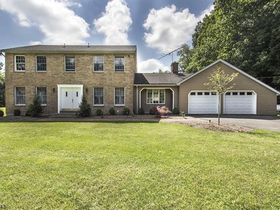 125 South St Andover Nj 07821 Zillow