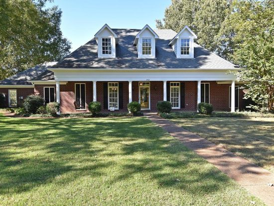 8921 Center Hill Rd, Olive Branch, MS 38654 - Zillow