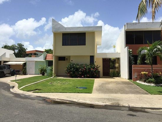 129 Plaza Tortola # 129, Luquillo, PR 00773 | Zillow