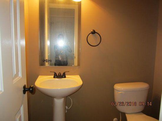 Allans Mill Dr Columbia SC Zillow - Bathroom fixtures columbia sc