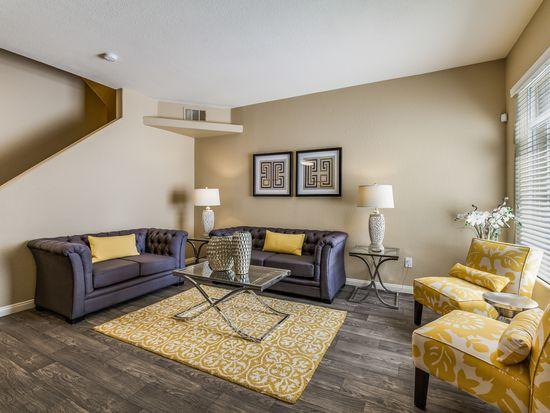 Strange 451 Crestdale Ln Apt 3 Bedroom 2 Bath 3A G Las Vegas Nv 89144 Zillow Home Interior And Landscaping Ymoonbapapsignezvosmurscom