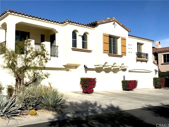 1370 Yermo Dr S, Palm Springs, CA 92262 | Zillow