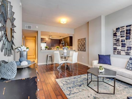 Exceptional 2345 N Houston St APT 613, Dallas, TX 75219 | Zillow