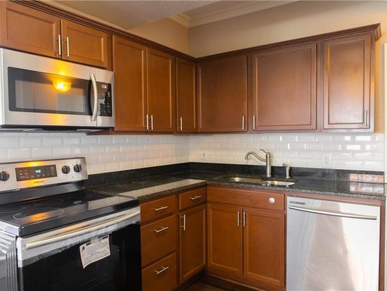 All Bills Paid Apartments In Fort Worth Tx - Apartement