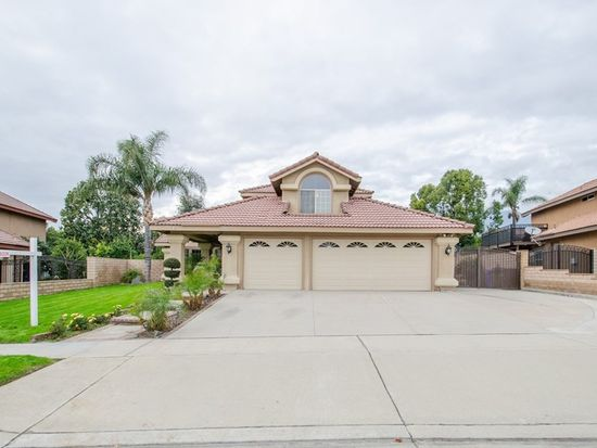 6970 tulare pl rancho cucamonga ca 91701 zillow rh zillow com