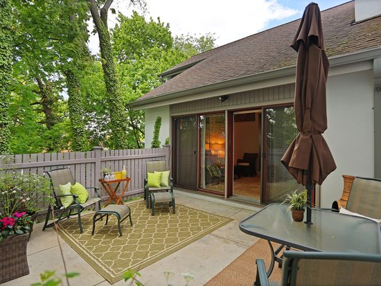 160 Mead Ave APT D, Greenwich, CT 06830 | Zillow