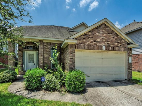 1222 Lavender Shade Ct, Houston, TX 77073 | Zillow