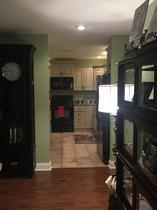 361 Bailey Rd, Murray, KY 42071   Zillow