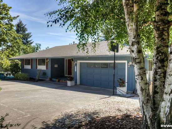 3530 nw grant ave corvallis or 97330 zillow