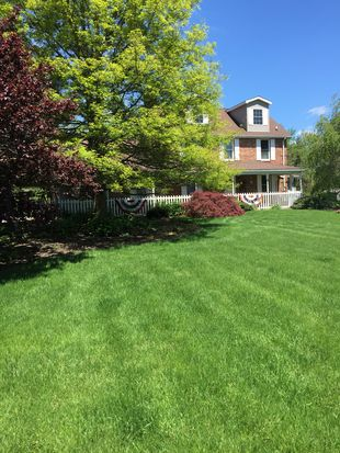 comely garden state home loans.  844 Comly Rd Turbotville PA 17772 Zillow