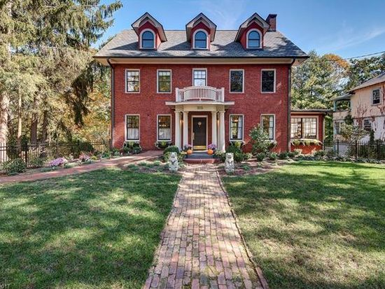 315 Montford Ave, Asheville, NC 28801 | Zillow