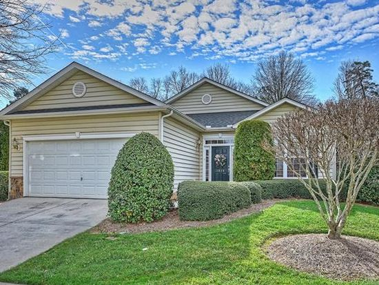 1018 Platinum Dr, Fort Mill, SC 29708 | Zillow