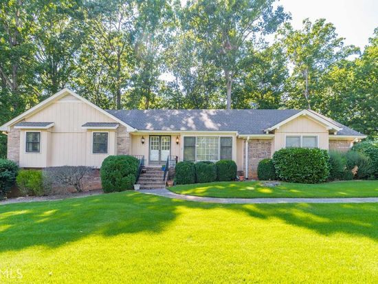 741 willow ridge dr ne marietta ga 30068 zillow rh zillow com