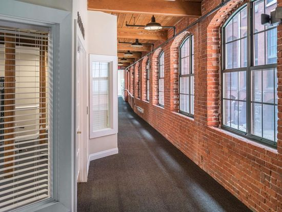 Lofts At The Mills Apartments In Manchester Ct Zillow