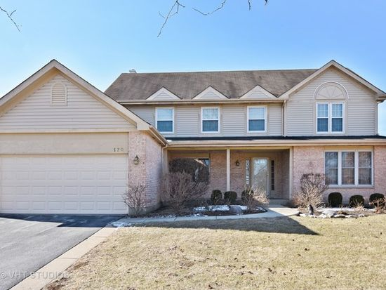 179 sheffield ln vernon hills il 60061 zillow thecheapjerseys Choice Image
