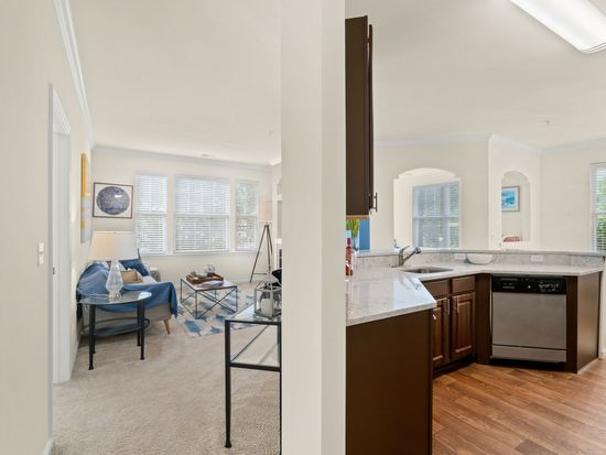 1 Grande Isle Dr # The Carlisle With Solarium, Wakefield, RI 02879 | Zillow