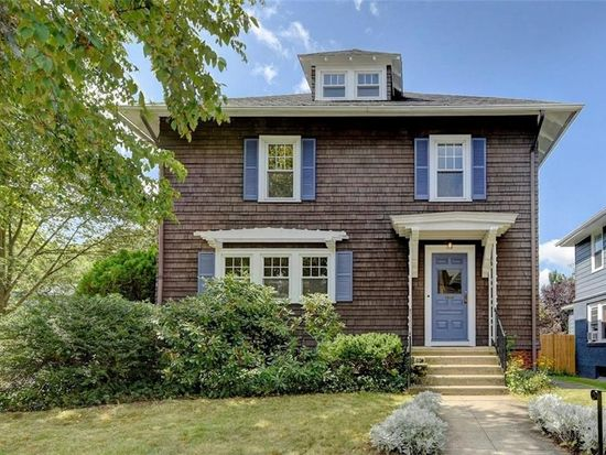 68 Summit Ave, Providence, RI 02906 | Zillow on tube terminals, tube assembly, tube fuses, tube dimensions,