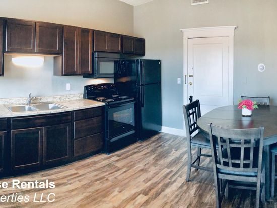 337 N Phillips Ave # 1 Bedroom Apartment - Starting at, Sioux Falls, SD  57104 | Zillow