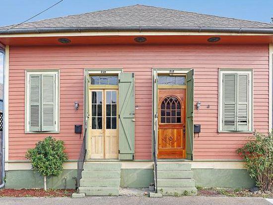 717 Lesseps St, New Orleans, LA 70117 | Zillow
