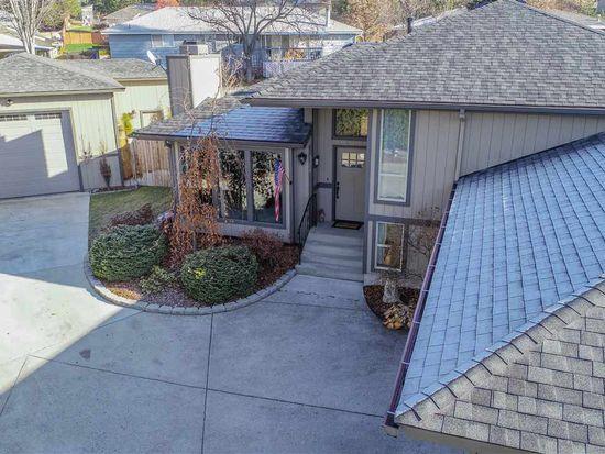 5204 W Edgewood Ct, Spokane, WA 99208 | Zillow