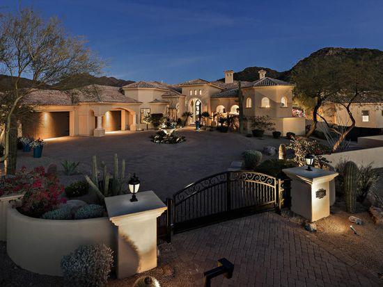 22441 N Church Rd, Scottsdale, AZ 85255   Zillow