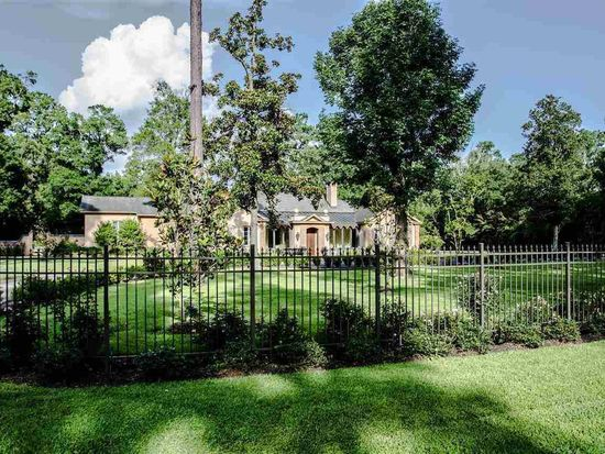 1770 Thomas Rd Beaumont Tx 77706 Zillow