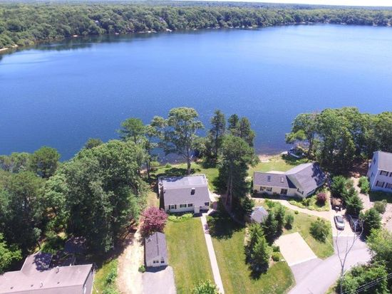 65 Horseshoe Bend Way, Mashpee, MA 02649 | Zillow