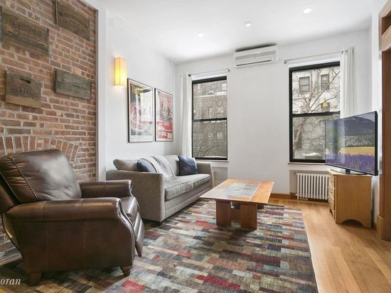 27 W 82nd St APT 2B, New York, NY 10024 | Zillow