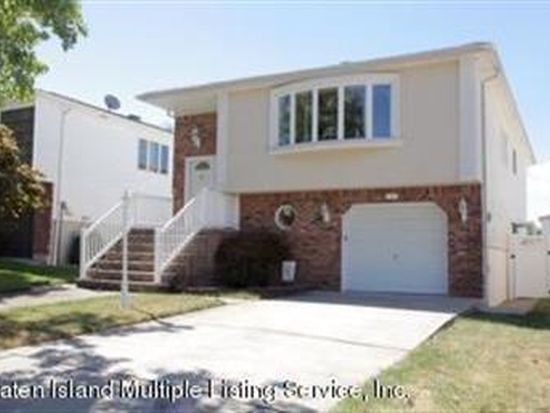 120 Woehrle Ave Staten Island Ny 10312 Zillow