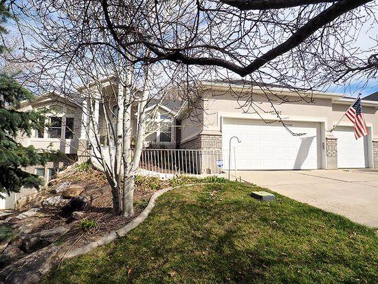 Riverton Utah Property Tax