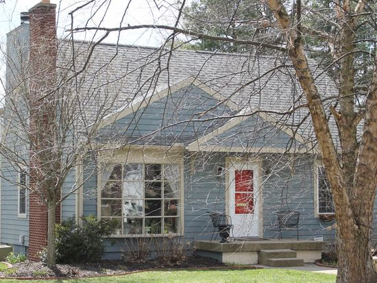 209 E New England Ave Worthington OH 43085 Zillow