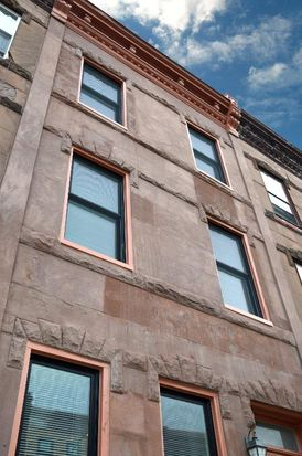 Brownstones At Diamond Street Apartment Rentals Philadelphia Pa Zillow
