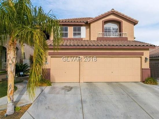 & 9520 Atwood Ave Las Vegas NV 89129 | Zillow