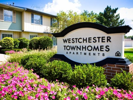 27652 Westchester Pkwy APT E, Westlake, OH 44145 | Zillow