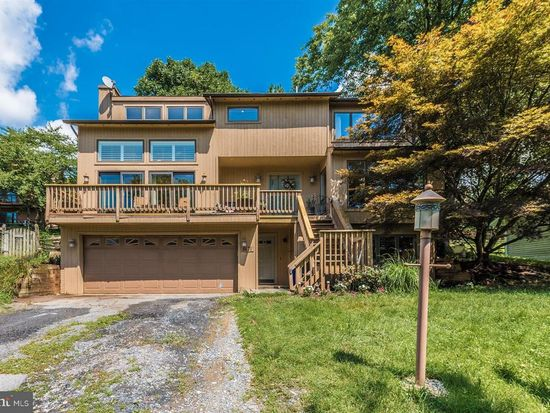 6671 Coldstream Dr, New Market, MD 21774 | Zillow