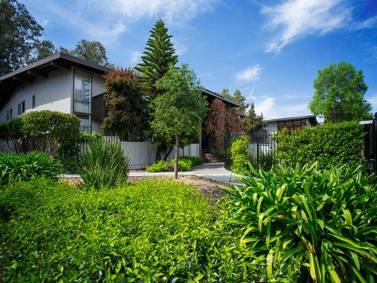 Woodland Park Apartment Rentals East Palo Alto Ca Zillow