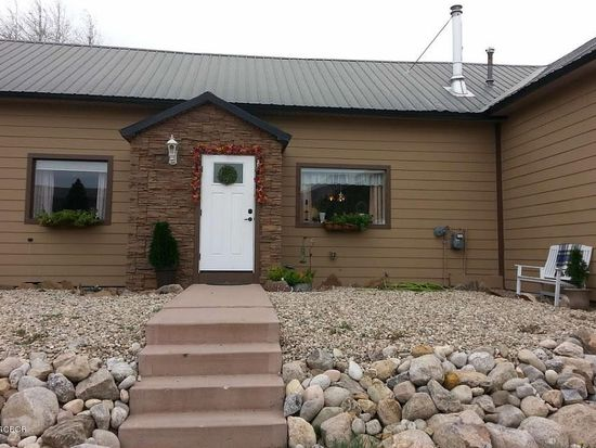 hot sulphur springs muslim dating site 22 homes for sale in hot sulphur springs, co browse photos, see new properties,  get open house info, and research neighborhoods on trulia december 2015.