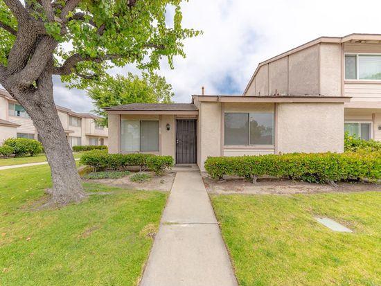 13312 Newland St, Garden Grove, CA 92844 - Zillow