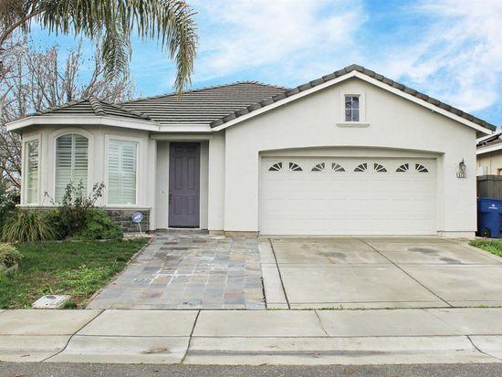 5731 Amnest Way, Sacramento, CA 95835 | Zillow