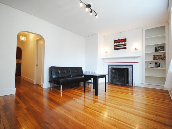 23 westbourne ter apt 3a brookline ma 02446 zillow solutioingenieria Image collections