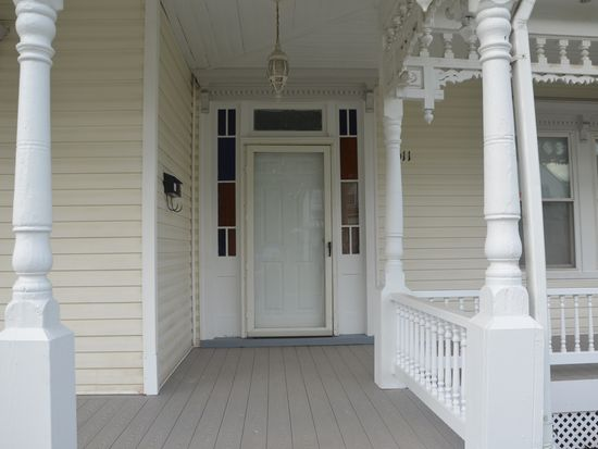 1011 Fairfax Ave Nw, Roanoke, VA 24016 - Zillow on