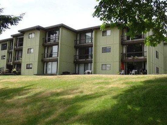 Varsity Village Apartments Bellingham Wa Beautiful Foto Capture