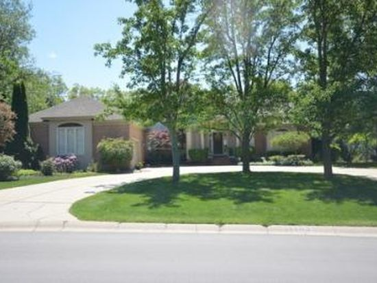 51463 Hidden Pines Ct, Granger, IN 46530 | Zillow