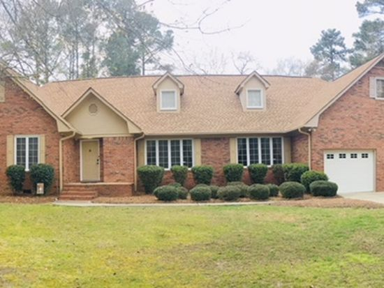 416 Lost Creek Dr Columbia Sc 29212 Zillow