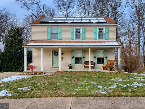 248 Foster Knoll Dr, Joppa, MD 21085 | Zillow