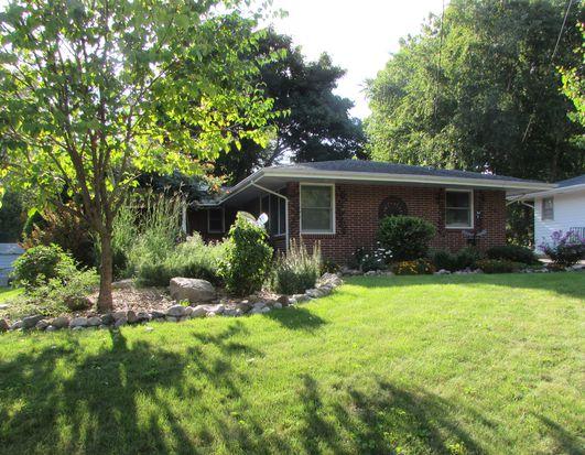 716 29th St, West Des Moines, IA 50265 - Zillow